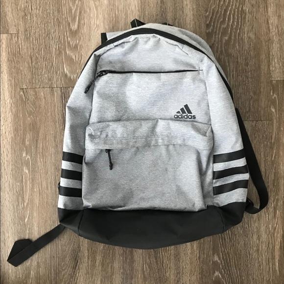 d77c0aff177c adidas Handbags - Adidas Daybreak 2 Backpack